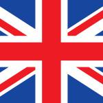 Sprachreisen in England mit Boa Lingua