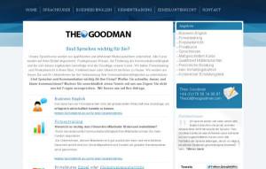 TheoGoodman