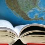 Sprachreise nach England