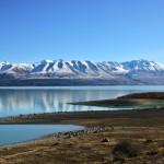 Sprachaufenthalt in Neuseeland