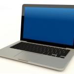 Online Sprachkurse