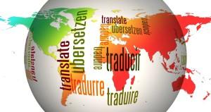 Mehr Chancen im Beruf durch Fremdsprachen