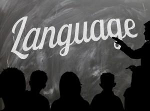 Sprachkurse für das Smartphone
