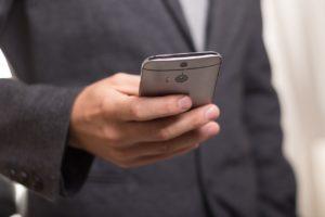 Das richtige Smartphone