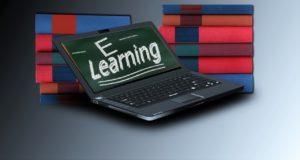 Fremdsprachen lernen im Fernstudium