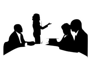 Seminare für Führungskräfte